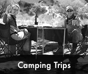 floating camping trips  has become one of the most popular program for big groups and families looking to discover Patagonia Argentina through a unique and natural way